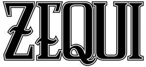 ZEQUI Logo