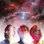 lady-guitar-astronomos