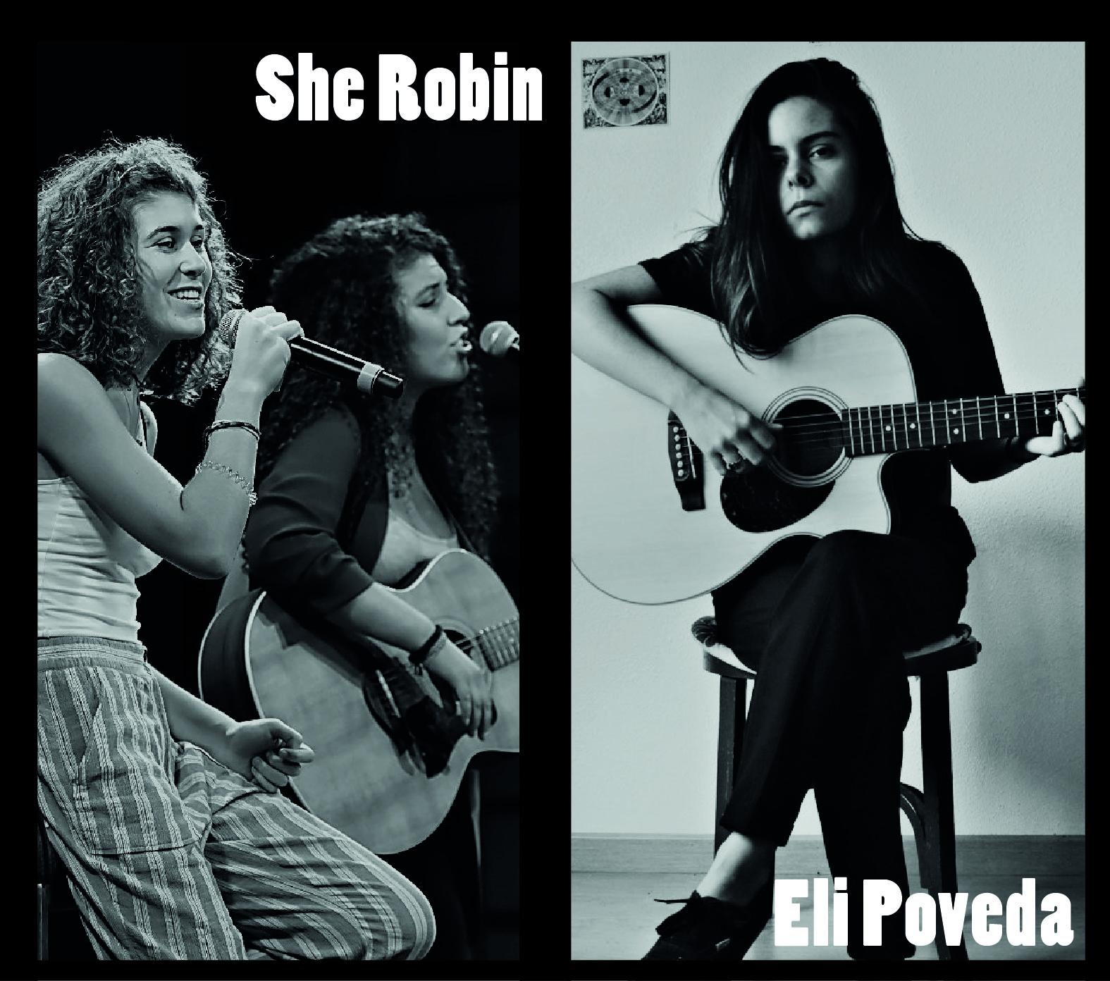 FOTOS EVENTOS She Robin y Eli Poveda nombres-01-01