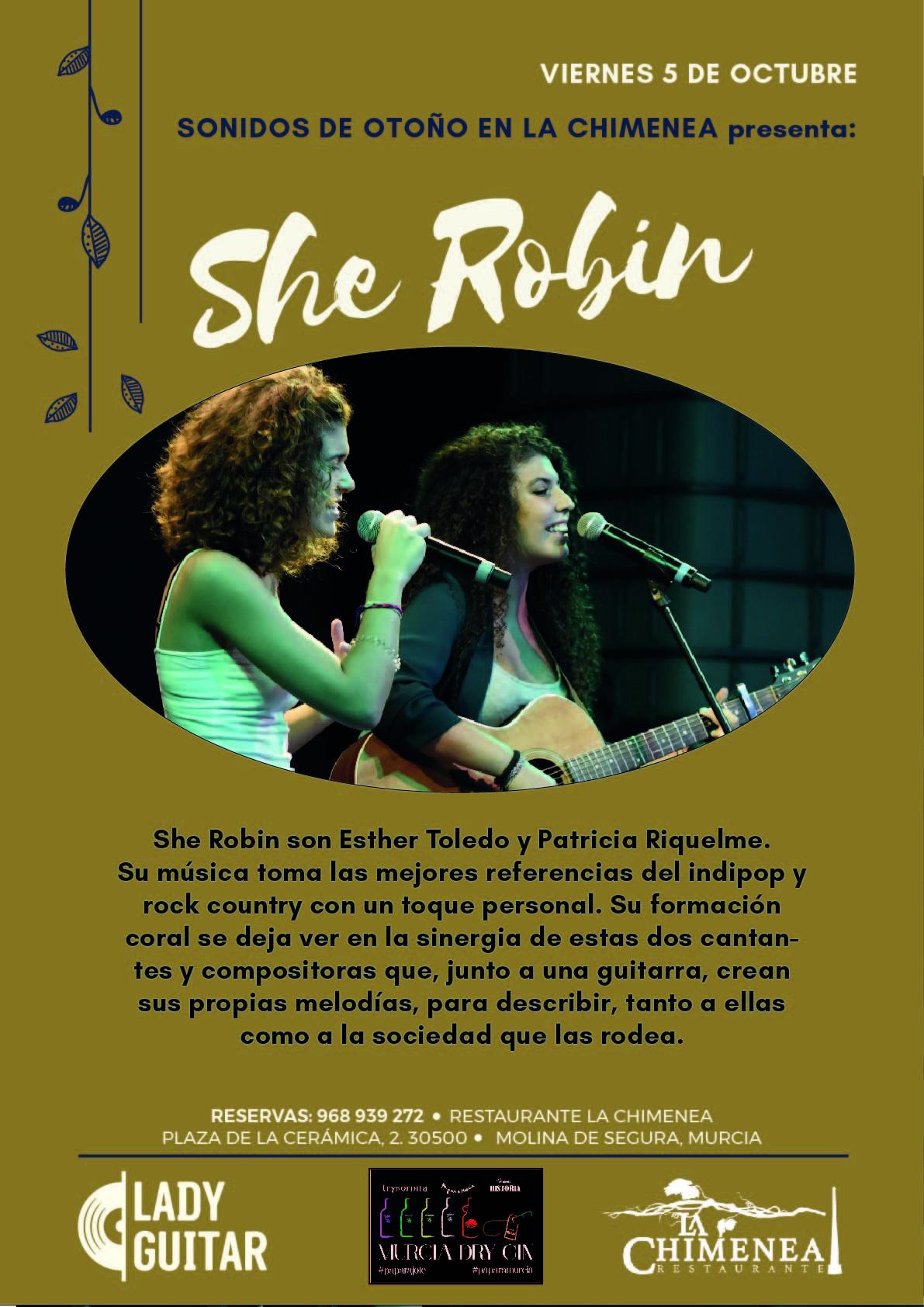 Otoño - SHE ROBIN-01-01-01