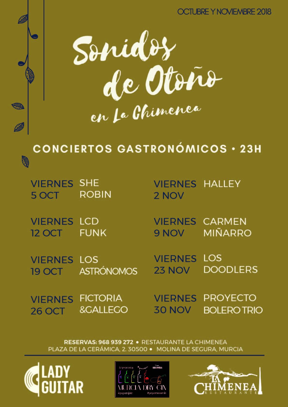 Poster Otoño-01