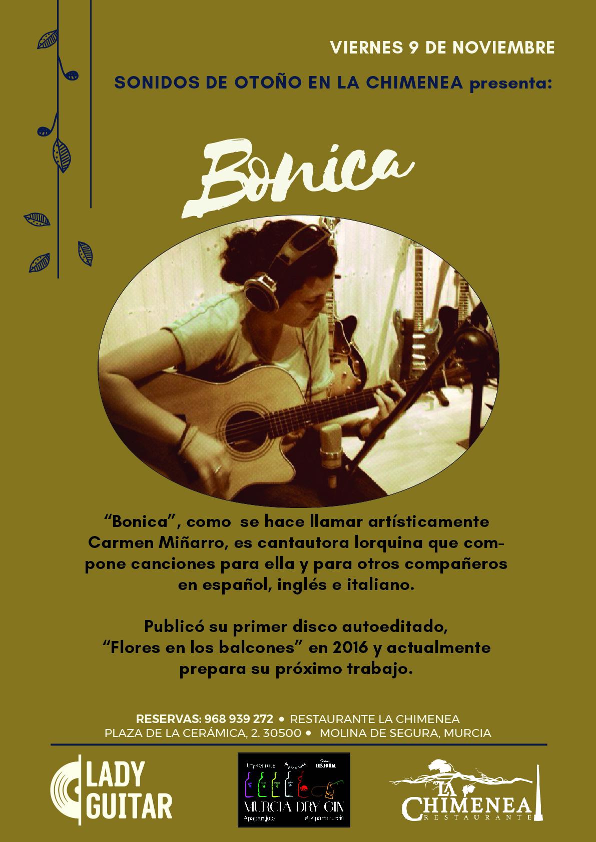 Poster Otoño Carmen Miñarro-01