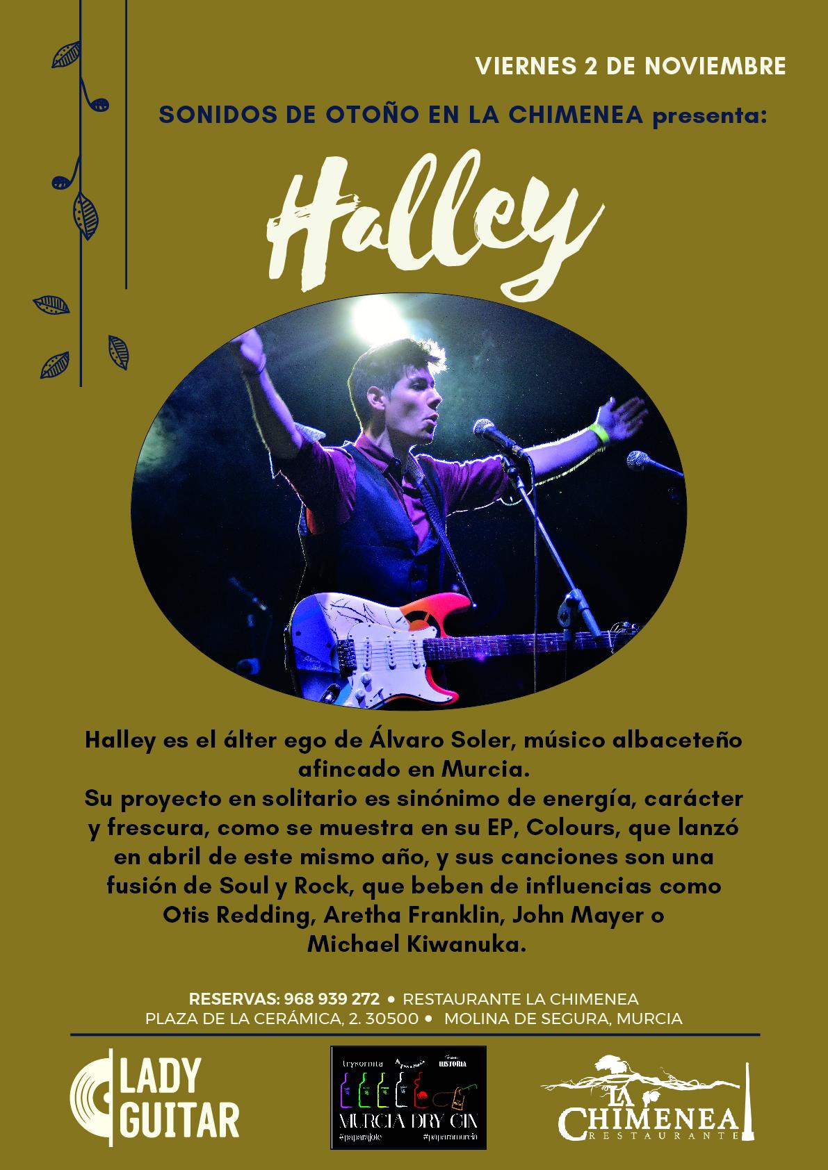 Poster Otoño Halley-01