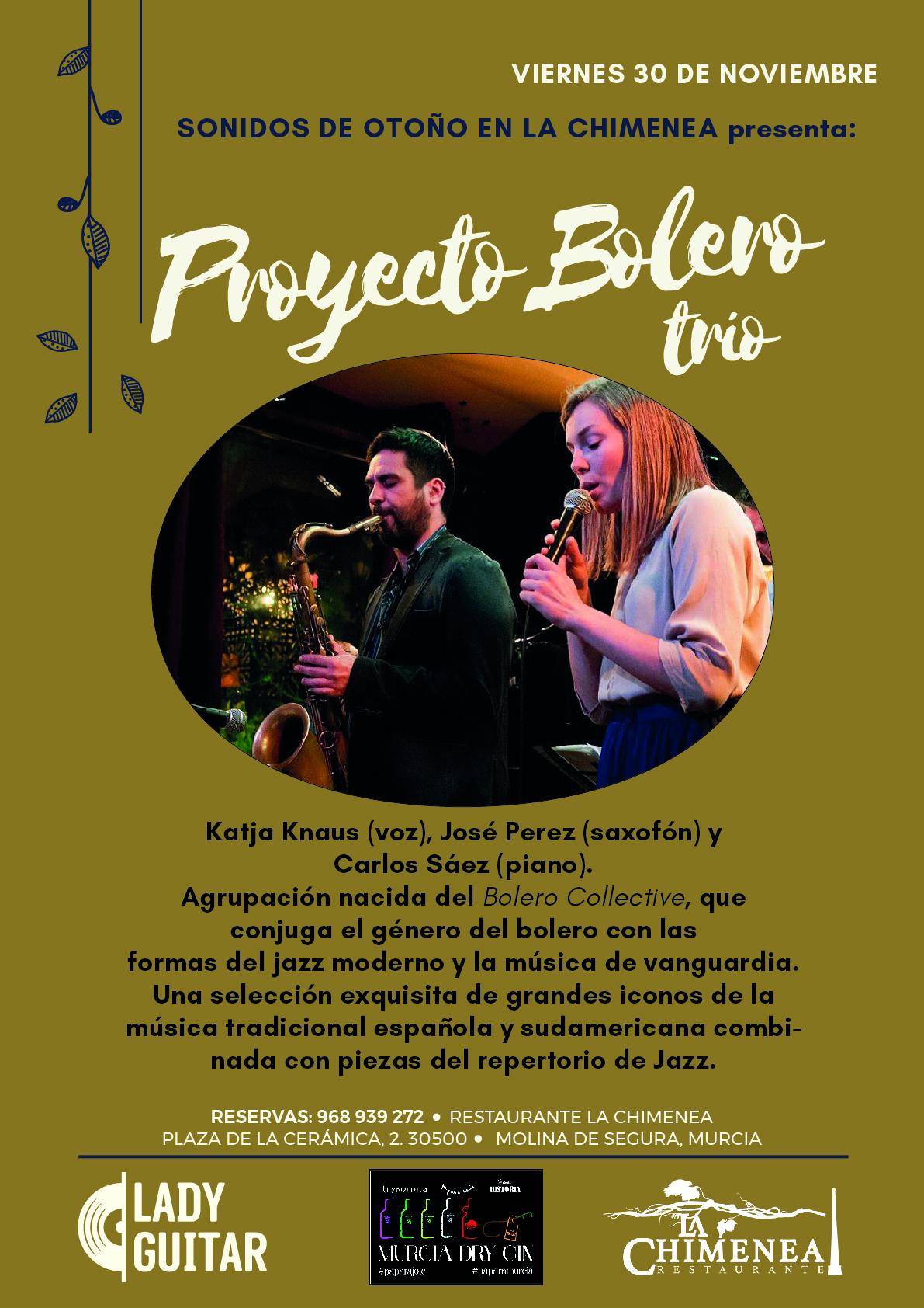 Poster Otoño Proyecto Bolero-01